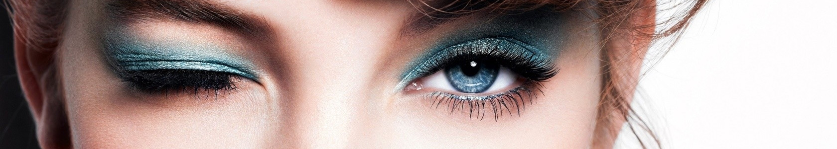 MAKE-UP COLORESCIENCE