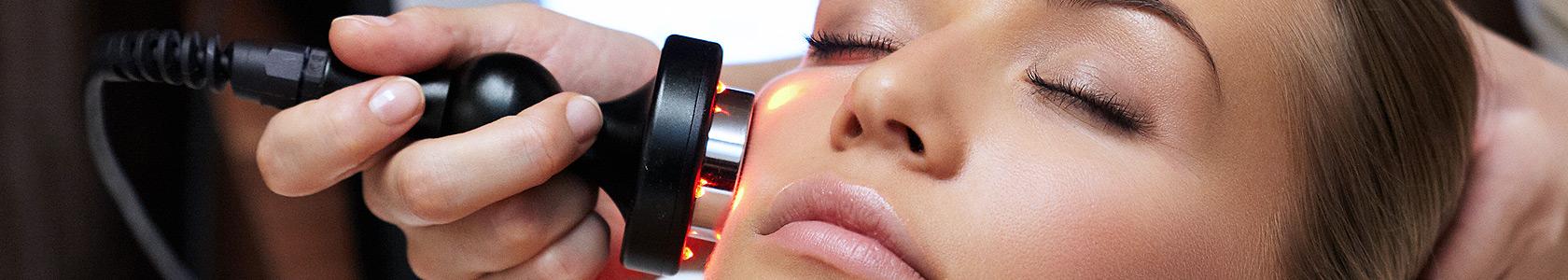 Laser Cosmetics