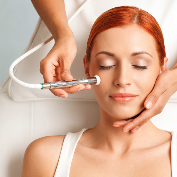 microdermabrasion_course